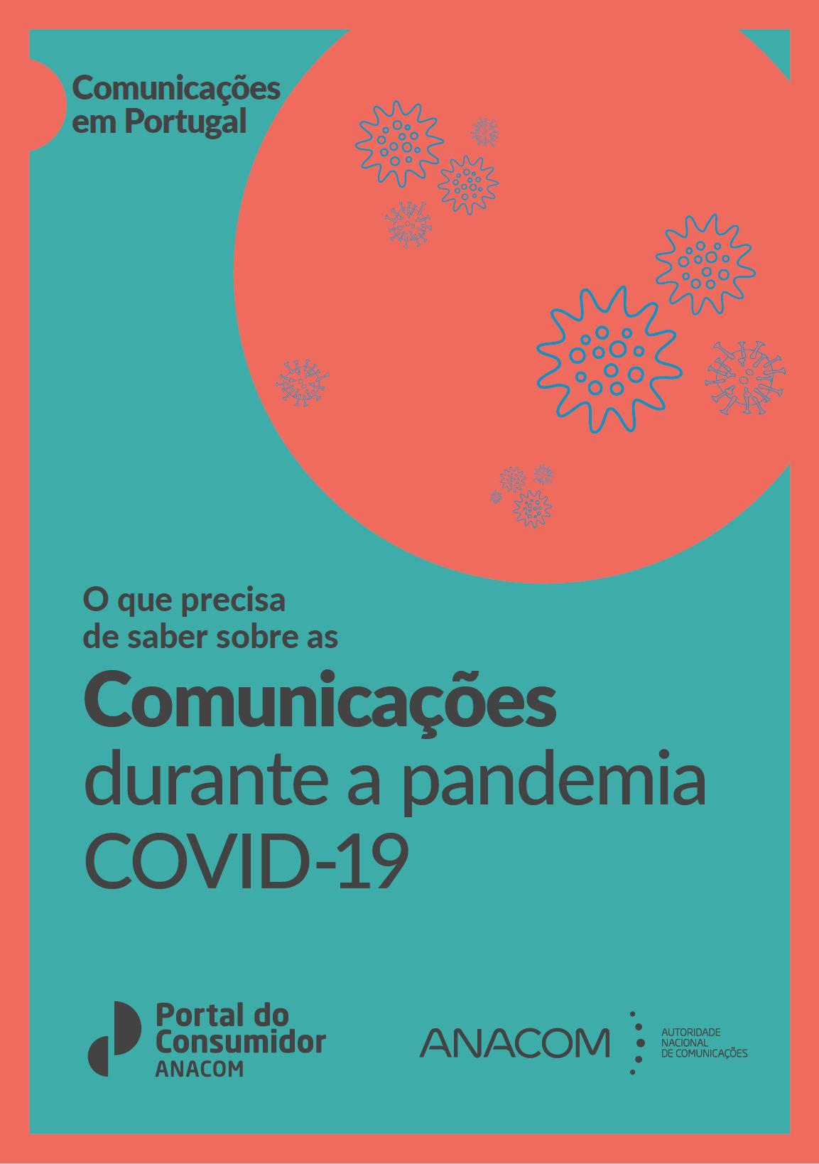 Edição especial COVID-19